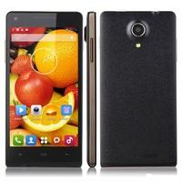 new 2014 4.7 inch Kingsing K3 smartphone android 4.2 Dual core mtk6572 dual sim card Bluetooth GPS WCDMA russian language
