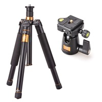 Koolehaoda Portable Lightweight 72-inch TRIPOD