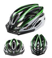 Free Shipping GIANT Bicycle Helmet Safety Cycling Helmet Bike Head Protect custom bike helmet