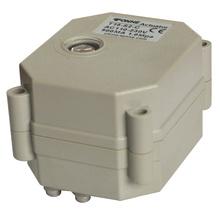 wholesale actuator control