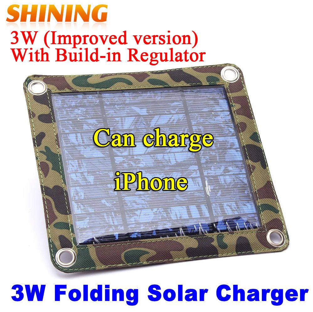 5000 mah. d'énergie solaire portable chargeur de batterie pour ipad