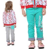 Куртка для мальчиков 100% , O Peppa Baby A5228
