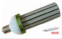 AC85-300V 11500lm 728pcs Epistar 2835SMD E40 E39 100W led corn bulb light , E40 100W led garden light lamp, Free shipping Fedex