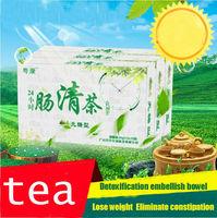 NEW TEA Wholesale sales Green Black White Pu 'er Chrysanthemum  Mint Bitter butyl lose weight roses flowers tea constipation