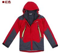 children snowboard Outdoor Snow Sport Skiing Suit Jacket boy Waterproof Windproof Breathable Girls' Thermal Jacket