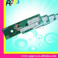 A0XV03D A0XV0KD A0XV0ED A0XV08D for Develop INEO +280 DEVELOPER CHIP RESET DV311