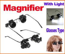 wholesale magnifying eyewear