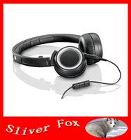 Free Shipping TOP New K451 Headphone with Mircophone Hifi for Computer Phone mp3 mp4 k451 Earphone