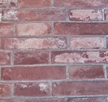 online kaufen gro handel gray brick wall aus china gray