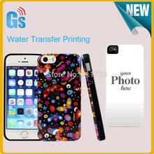 popular transfer iphone