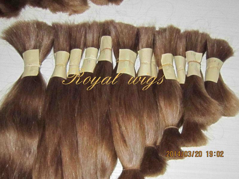верхнего уровня необработанных 100% волосы естественного