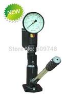 PS400A-I Fuel Injector Tester