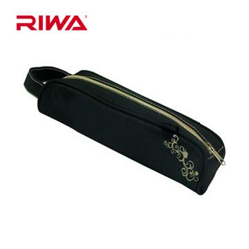 Rd-336s mini hair straightener hair sticks storage bag(China (Mainland))