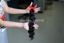 black hair twist price