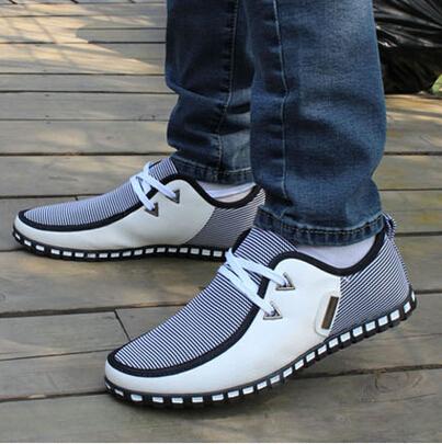 Мужские кроссовки Fashion sneakers