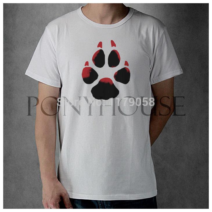 Wolf Paw Logo Product id 804 Wolf Paw Print