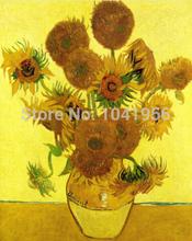 Grátis frete pintura abstrata moderna da parede guarda-chuva amarelo flores doméstica arte decorativa imagem pintura em tela impressões wd1126()