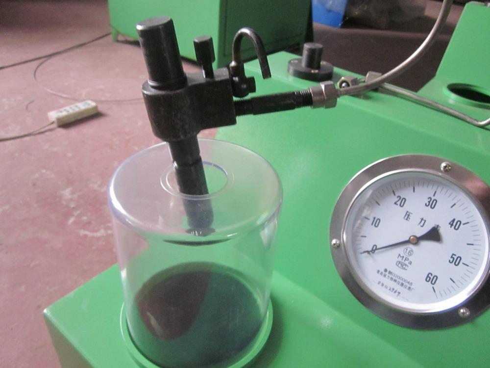 Механический тестер Haiyu HY/pq400 inejctor механический тестер haiyu hy pq400 inejctor