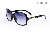 Wholesale sunglasses China  High quality SUN glasses  Cheap Price glasses  Eyeglasses  Fashion  Australia  sunglasses D1510