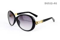 Wholesale sunglasses China  High quality SUN glasses  Cheap Price glasses  Eyeglasses  Fashion  Australia  sunglasses D1512