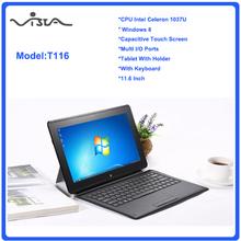 cheap ultra slim laptop