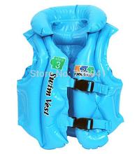 swim vest kids promotion