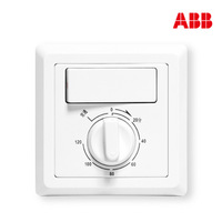 ABB  Single control&timing  combination switch