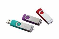 Free shipping factory direct sale USB Flash Drive Memory Stick Drives MicroData 1GB,2GB,4GB,8GB,32GB