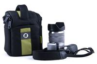 2014 Special Offer Real Wxd Slr Camera Video Bag Digital Dv Camcorder Nex5t 5r 5n J2 V2 Epl5 Waterproof 30200279