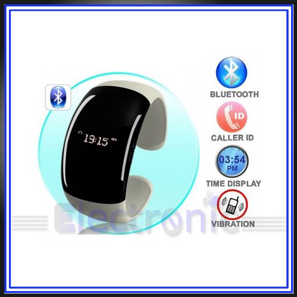 popular wifi vibrator buy cheap wifi vibrator lots from. Black Bedroom Furniture Sets. Home Design Ideas