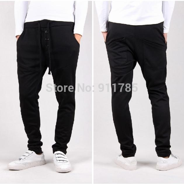 Мужские штаны Brand 2015 ,  pantalones , 28/36 ck120 боди