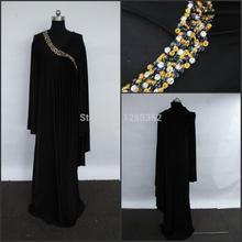 popular arabic women dress