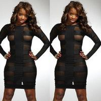 #LC053 Women fashion summer sexy night club dress lady grace bodycon nightclub dresses free shipping