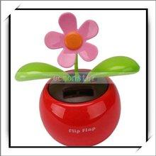 popular flip flap solar