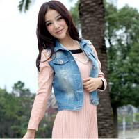 Корея стиль зима новые моды длинные теплые заполненные пальто женщин большой меховые шляпа большой карман толстый тонкий теплое пальто
