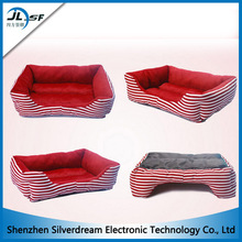 wholesale sofa bed accessories