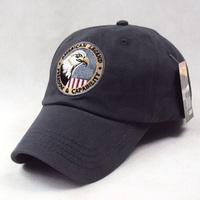 "snap backs cap men's&women's brand baseball cap/""American legend"" cotton Golf caps Polo hats/outdoor travel snapback sunhat/AtL"