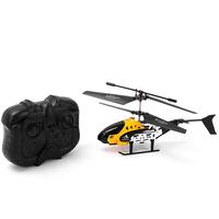Детский вертолет на радиоуправление OEM RC 3,5 10 & remote control helicopter