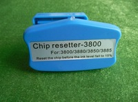 maintenance tank chip resetter for Epson Pro 3800/3800C/3850/3880 printers