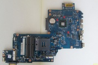 L870 L875 intel  integrated motherboard for T*oshiba laptop L870 L875  H000038240