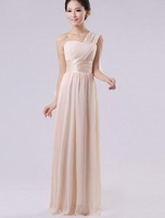 Free Shipping New Arrival Women's Prom Gown Ball Evening Dress BE0065