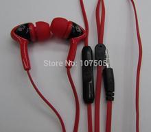 skull earphone reviews