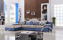 wholesale fabric sectional sofa