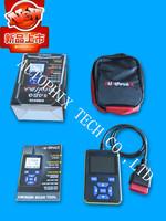 Direct Manufacturer ---------  AUTOPHIX E-SCAN ES680 VAG RPO+OBD Scanner ES680 Scanner ES680 Scan Tool  High Quality!!!