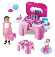 happy kitchen toys toy trolley kitchen set kitchen appliance toy