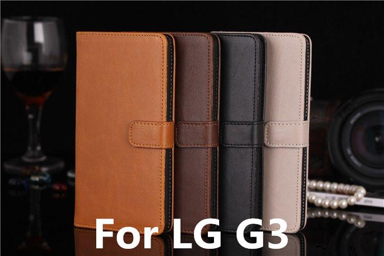 Чехол для для мобильных телефонов MEGA LG G3 ( ) For LG G3