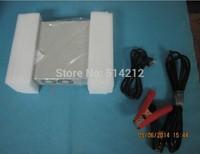 for GT1 SD4 SSS OPS programmer voltage regulator MST-80 ECU programming Automatic Voltage Regulator voltage stabilizer mst 80