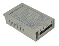 12V 30A 360W Rainproof Power Supply Free Shipping 8691