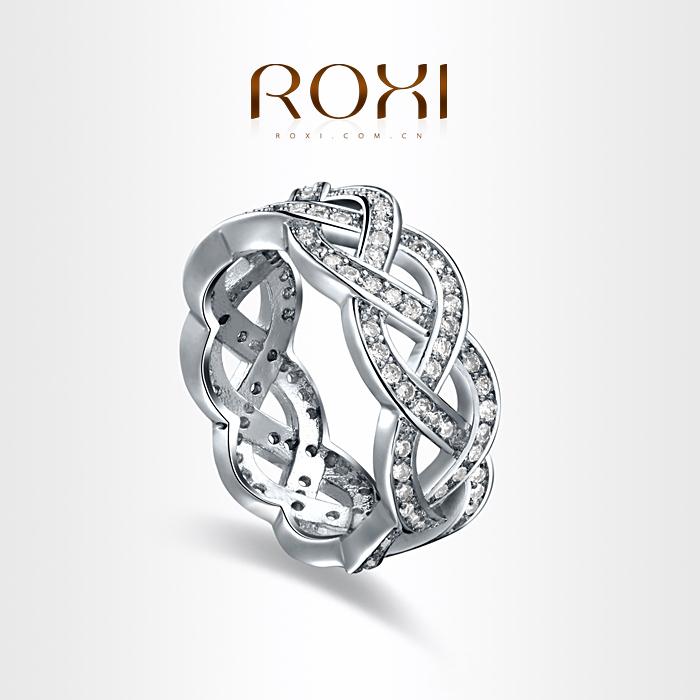 خواتم أنيقة ROXI-Brand-2014-New-