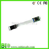 Optical Fingerprint Module EM205